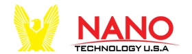 Nano USA  -  Innovation Lubrication Technology